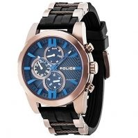 Police New Collection Watches Mod P14541jsbn02p