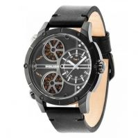 Ceas Police Watches Mod P14699jsb02