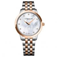 Raymond Weil Watches Mod 5388-sp5-97081