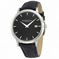 Raymond Weil Watches Mod 5488-stc-20001