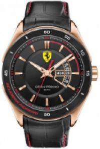 Scuderia Ferrari Mod Gran Premio