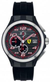 Scuderia Ferrari Mod Lap Time