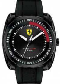 Scuderia Ferrari Mod Tipo J-46
