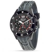 Sector Watches Model 230 251161017