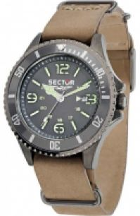 Sector No Limits Watches Mod R3251161010