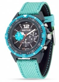 Sector No Limits Watches Mod R3251197032