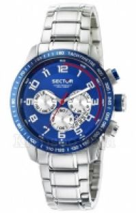Sector Watches Model 850 R3273975001