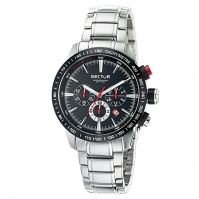 Sector No Limits Watches Mod R3273975002