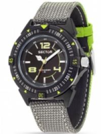 Sector No Limits Watches Mod R3251197046