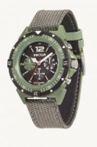 Sector No Limits Watches Mod R3251197031