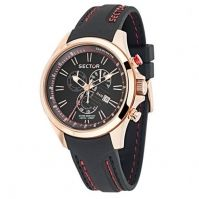 Sector No Limits Watches Mod R3271690007