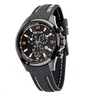 Sector No Limits Watches Mod R3271690011