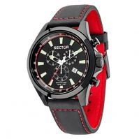 Sector No Limits Watches Mod R3271690012