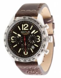 Ceas Sector New Collection Watches Mod R3271786006