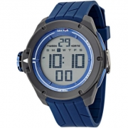 Sector Watches Model Ex - 03 R3251589001 - Movement: Digital - Case: Plastic