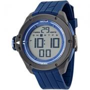 Sector Watches Model Ex - 03 R3251589001 - Movement: Digital - Case: Plastic