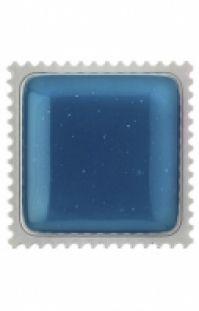 Stamps Mod Mystic Stone albastru
