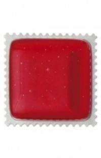 Stamps Mod Mystic Stone rosu