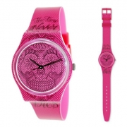 Swatch Watches Mod Gp138