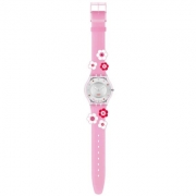 Swatch Watches Mod Sfp111