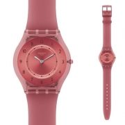 Swatch Watches Mod Sfr103