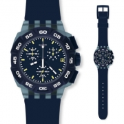 Swatch Watches Mod Suin402