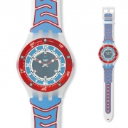 Swatch Watches Mod Sulk101
