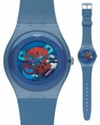 Swatch Watches Mod Suon102