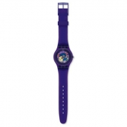 Swatch Watches Mod Suov100