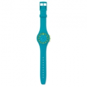 Swatch Watches Mod Susl400