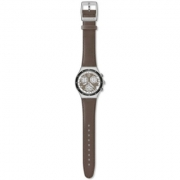 Swatch Watches Mod Ycs540