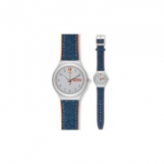 Swatch Watches Mod Ygs763