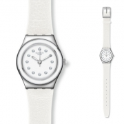 Swatch Watches Mod Yss277