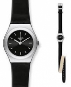 Swatch Watches Mod Yss281