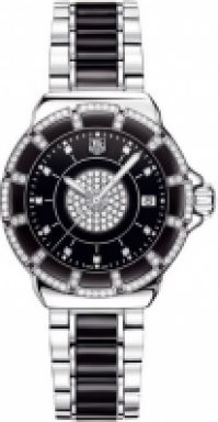 Ceas Tag Heuer Watches Mod Wah1219-ba0859