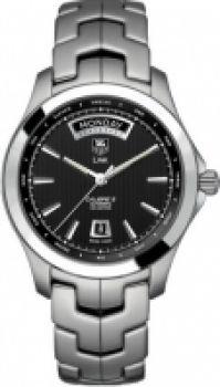 Ceas Tag Heuer Watches Mod Wjf2010-ba0592
