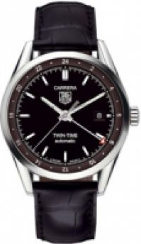 Ceas Tag Heuer Watches Mod Wv2115-fc6180