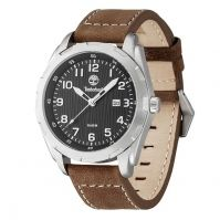 Ceas Timberland Watches Mod Tbl13330xs02