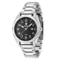 Ceas Timberland Watches Mod Tbl13330xs02m