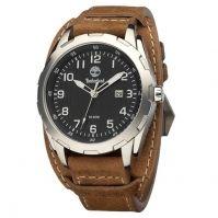 Ceas Timberland Watches Mod Tbl13330xs02u