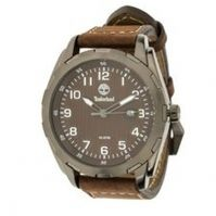 Ceas Timberland Watches Mod Tbl13330xsu12