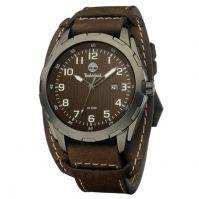 Ceas Timberland Watches Mod Tbl13330xsu12u