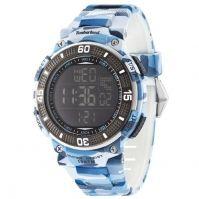 Ceas Timberland Watches Mod Tbl13554jpbl02