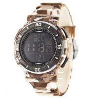Ceas Timberland Watches Mod Tbl13554jpbn02