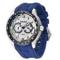 Ceas Timberland Watches Mod Tbl13854jstb04