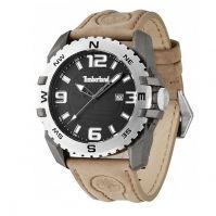Ceas Timberland Watches Mod Tbl13856jpgys02