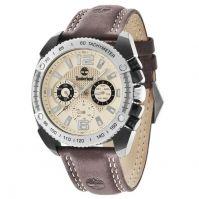 Ceas Timberland Watches Mod Tbl13901xsbs07