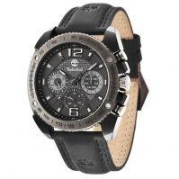 Ceas Timberland Watches Mod Tbl13901xsbu61