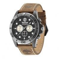 Ceas Timberland Watches Mod Tbl13909jsbu02