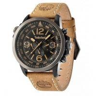 Timberland Watches Mod Tbl13910jsbu02